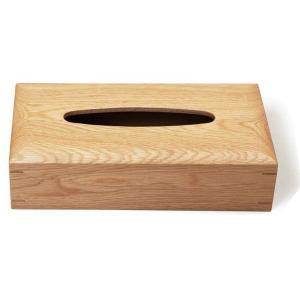 おしゃれ 結婚祝い 木製 ティッシュボックス ティッシュケース お洒落 新築祝い 開店祝い 贈り物 プレゼント ギフト カッコイイ 実用品 高級 オシャレ 友達 上質|lifeplus