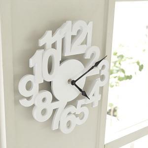 壁掛け時計 壁掛時計 おしゃれ 掛時計 掛け時計|lifeplus