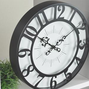 壁掛け時計 おしゃれ 壁掛時計|lifeplus