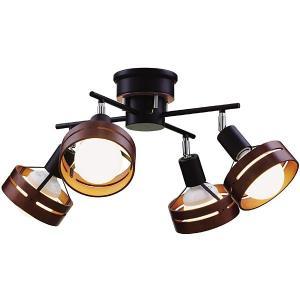 シーリングライト リモコン 天井 照明器具 240W 白熱灯 ARCHE lifeplus