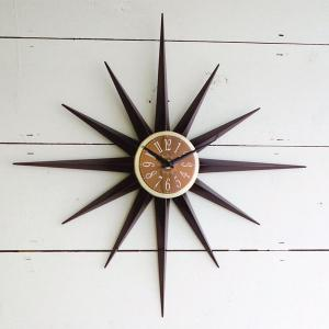 掛け時計 モダン 壁掛時計 壁掛け時計 AGULHA|lifeplus