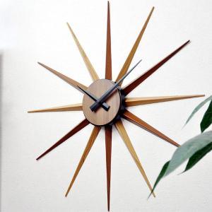 おしゃれ 掛け時計 壁掛け時計 モダン 掛時計 RACHELLE 大きい カッコイイ オシャレ カフェインテリア|lifeplus