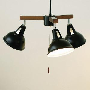 天井照明 ペンダントライト 照明 白熱電球付 180W TRIANON lifeplus