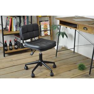 かわいい オフィスチェア デスクチェア コンパクト おしゃれ 小さい パソコンチェア|lifeplus|02