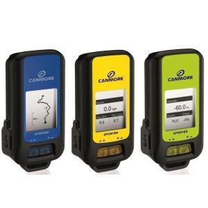USB接続 GPSロガー 旅行 ドライブ 浮気調査 交通調査 ランニング ハイキング 小型 防水 LP-GP102