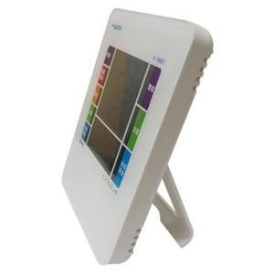 SATO 佐藤計量器 デジタル温湿度計 PC-7980GTI 1078-00|lifescale|04