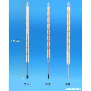 ペッテンコーヘル水温計用温度計 1-90 安藤計器|lifescale