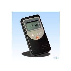 本体・センサー分離型デジタル温度計 本体 AE-3136 安藤計器|lifescale