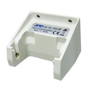 充電ハンガー AX-HA-CHG A&D|lifescale