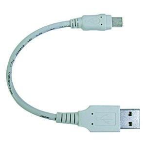 連結用ケーブル 10cm AX-KO4730-10 A&D|lifescale