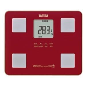 タニタ 電子体組成計 BC-722|lifescale