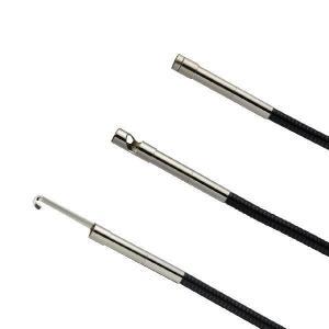 スネークスコープφ5.5mmケーブル専用アタッチメントセット SS-TA55 CUSTOM カスタム|lifescale