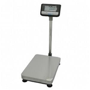 大和製衡 デジタル台はかり スカラプロ(Scalapro) 検定品 DP-6900K-60 (秤量:60kg) lifescale