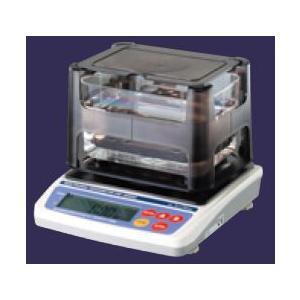 アルファーミラージュ 高精度電子比重計 EW-300SG|lifescale