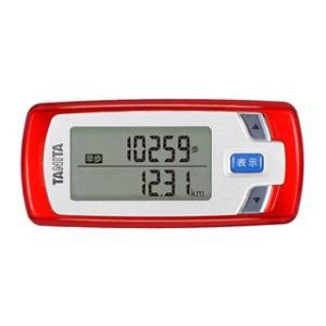 タニタ 活動量計カロリズム for WALKING EZ-062|lifescale