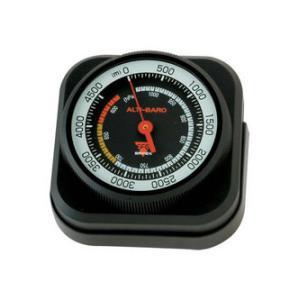 EMPEX ALTI-MAX 4500 FG-5102|lifescale