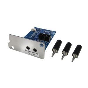 A&D 外部入力インタフェース GXA-23-PLUG lifescale