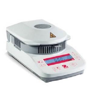 赤外線水分計 MBシリーズ MB23 オーハウス lifescale