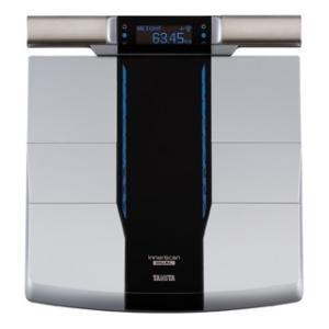 タニタ デュアルタイプ体組成計 インナースキャンデュアル RD-800|lifescale