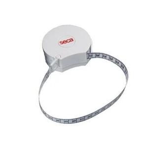 周囲測定テープ seca203 SECA|lifescale