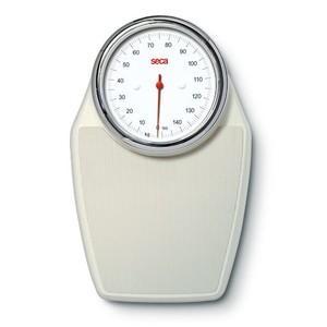 ● シンプルで洗練された体重計。 ● 色はホワイトのみとなります。
