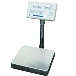 新光電子 個数はかり CUXシリーズ CUX60K (秤量:60kg) lifescale