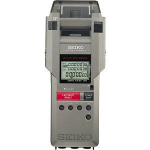 SEIKO セイコー システムストップウォッチ SVAS007|lifescale