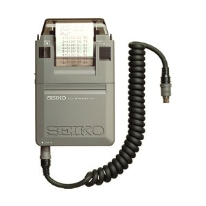 SEIKO セイコー システムプリンター SVAZ001|lifescale