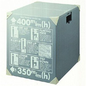 竹井機器工業 マルチ-ボックス T.K.K.5005|lifescale