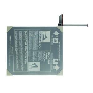 竹井機器工業 デジタル長座位・立位体前屈計 シット-アンド-リーチ T.K.K.5111|lifescale