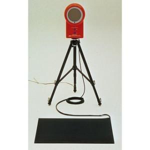 竹井機器工業 全身反応測定器 リアクション T.K.K.5408|lifescale