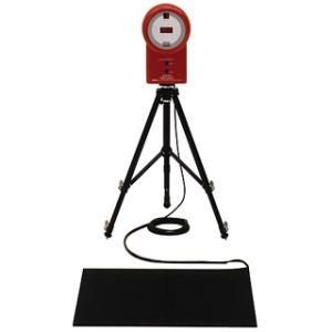 竹井機器工業 デジタル垂直とび測定器 ジャンプ-DF T.K.K.5414|lifescale