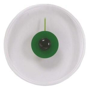 大和製衡 普及型上皿はかり用 置き針付 PCカバー|lifescale