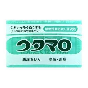 サイズ:3個 原産国:日本 単品サイズ:104 × 64 × 30   生活の中の様々なガンコな汚れ...
