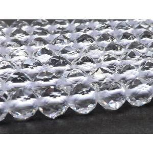 天然石 卸 クリスタルクォーツ 天然水晶5A スターカット ...