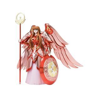 聖闘士聖衣神話 聖闘士星矢 女神アテナ 15th Anniversary Ver. 4573102550033|lifestyle-007