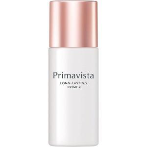 SPF20 PA++ 内容量:25ml スキンタイプ:ノーマル プリマヴィスタ史上最強の化粧持続下地