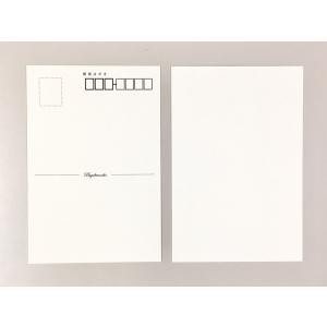 美樂の書オリジナルハガキ(50枚)|lifestyle-management