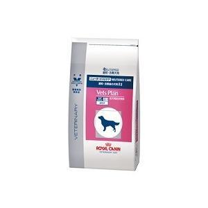ロイヤルカナン 犬用ベッツプランニュータードケア 8kg