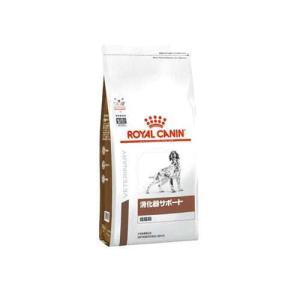 ロイヤルカナン 犬用消化器サポート(低脂肪) 8kgの商品画像