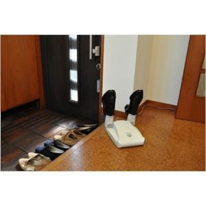 靴除菌脱臭乾燥機 リフレッシューズ SS-300N|liflavor|03