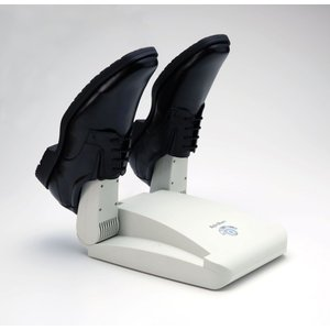 靴除菌脱臭乾燥機 リフレッシューズ SS-300N|liflavor|04
