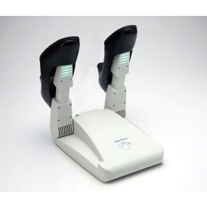 靴除菌脱臭乾燥機 リフレッシューズ SS-300N|liflavor|05