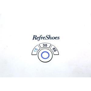 靴除菌脱臭乾燥機 リフレッシューズ SS-300N|liflavor|07