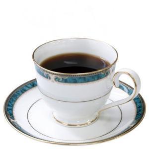 ブルックス ヘーゼルナッツクリーム 10g×20袋 ドリップバッグコーヒー フレーバーコーヒー 珈琲 BROOK'S BROOKS|lifull
