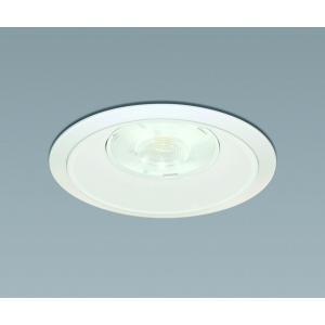 LEDダウンライト COB24.7W 埋込穴径Φ150用 FHT42W×2相当 昼白色★適合電源付★ BML-27832E|light-beam