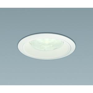 LEDダウンライト COB24.7W 埋込穴径Φ125用 FHT42W×2相当 昼白色★適合電源付★ BML-27856E|light-beam