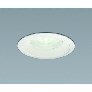 LEDダウンライト COB24.7W 埋込穴径Φ125用 FHT42W×2相当 電球色★適合電源付★ BML-27860E|light-beam