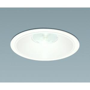 LEDダウンライト COB14.2W 埋込穴径Φ200用 FHT32W×2相当 ナチュラルホワイト★適合電源付★ BML-27888E|light-beam