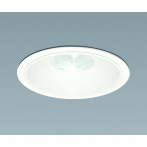 LEDダウンライト COB14.2W 埋込穴径Φ200用 FHT32W×2相当 電球色★適合電源付★ BML-27890E|light-beam